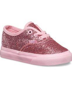 Vans shoes kids, Toddler shoes