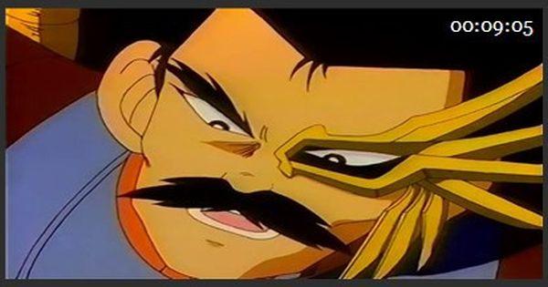 كرتون داي الشجاع مدبلج الحلقة 43 اون لاين تحميل Http Eyoon Co P 131 Character Pikachu Fictional Characters