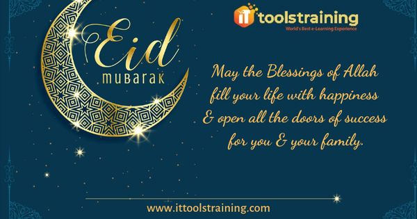 On This Eid Celebration Join Online Courses And Open All The Doors Of Success Onlinecourses Onlinetraining Online Training Training Classes Online Courses