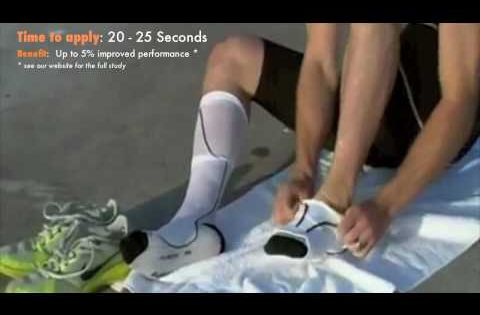 Find Out The Benefits Of Compression Socks For Travel When To Put Them On How To Do It A Compression Socks Compression Socks For Travel Compression Stockings