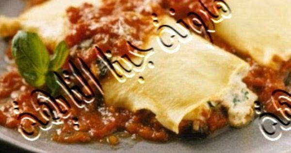 طريقة عمل الكريب الحلو والحادق بالصور والتفاصيل والفيديو مدونة جبنا التايهة Cooking Recipes Recipes Basic Crepe Recipe
