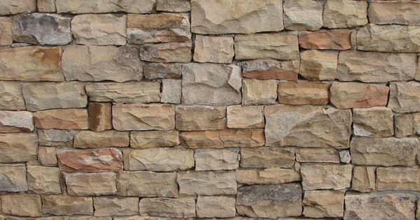 Natural stone veneer popular colors and styles used for natural stone veneer wall finishes - Flaunt your natural stone wall finishes ...