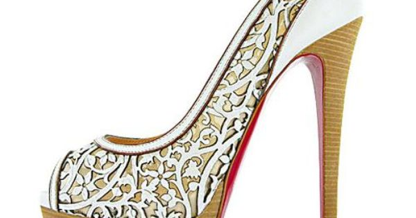 So Cheap!! $145.00 Christian Louboutin Shoes Christian Louboutin Shoes discount site!!Check it