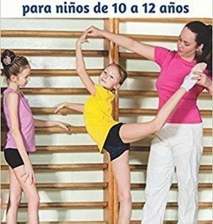 400 Juegos Y Ejercicios De E F De Base Para Niños De 10 A 12 Años Ejercicios De Educacion Fisica Ejercicios Rutinas Diarias De Ejercicio