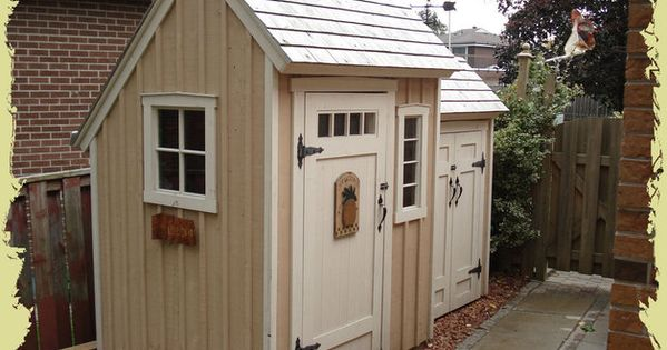 Cute Storage Sheds Storage Shed Horse Ideology Page