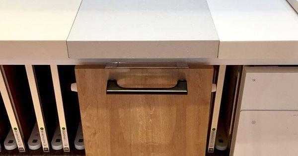 Atsuko デザイナー Lifestyle 真鍮表札さんはinstagramを利用しています キッチンはリクシルのasになりました ビルダー仕様だけどほぼアレスタです サイズは255で 一般的な一戸建てのサイズかな 扉の色はライトグレイン ワークトップはシルフィー アレスタ