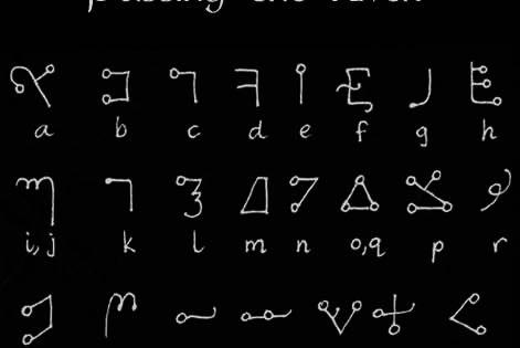 the-malachim-script