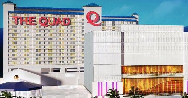 Kostenlose aktuelle casino-slots