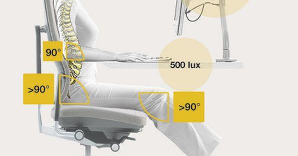 ergonomie savoir faire steelcase mobilier de bureau et am nagement d 39 espace bureau. Black Bedroom Furniture Sets. Home Design Ideas