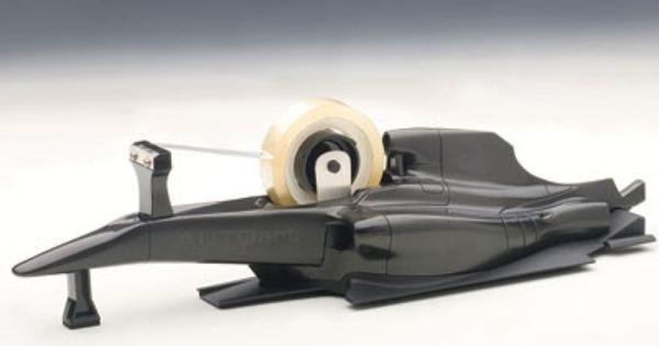 f1 carbon fiber tape dispenser tape dispenser carbon fiber and fiber carbon fiber tape furniture