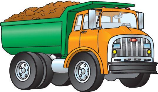 Call Us At 479 632 3787 Clip Art Art Transportation Dump Trucks