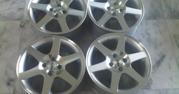 16 inch rims for sale sydney nice wheels and cooool rims pinterest for sale money and save. Black Bedroom Furniture Sets. Home Design Ideas