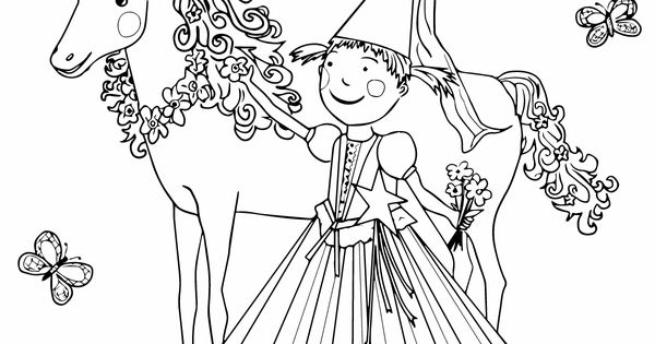 pinkalicious coloring pages to print - photo#33