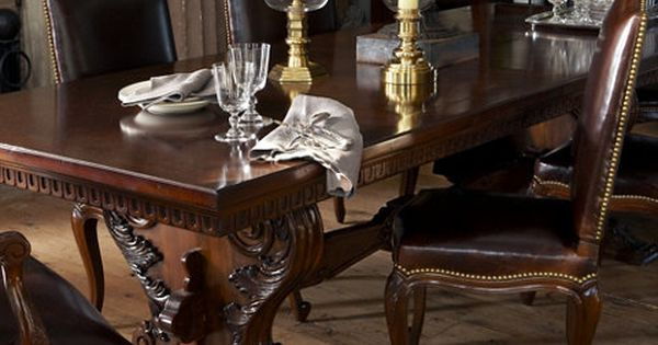 Cannes Trestle Dining Table Dining Tables Furniture  : 87b4a49d6ea604c3620b78c8fea4f8cc from www.pinterest.com size 600 x 315 jpeg 32kB