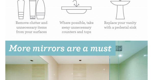 Home Remodeling Home Remodeling Contractors And Infographic On