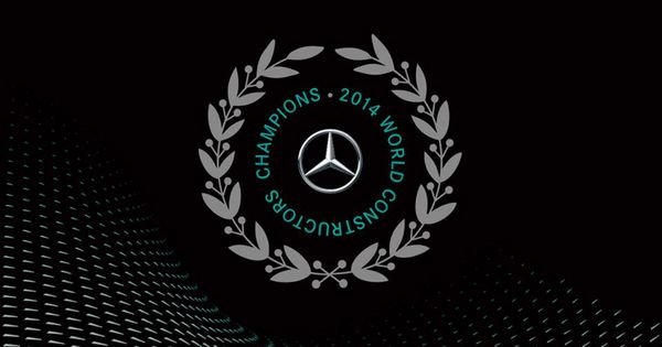 Pin By Akademibqah Bqah On Formula Mercedes Amg Mercedes Benz