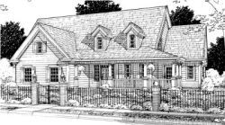 Monsterhouseplans 11 208 Country Style House Plans Country House Plans Monster House Plans
