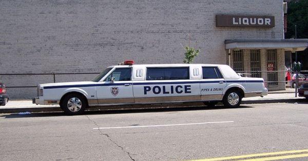 Post Breaks News Of Federal Probe Of Corrupt Dc Pg Police Police Cars Police Police Dept