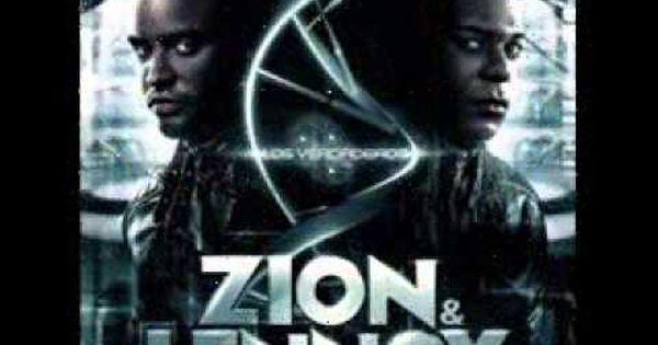 Tito El Bambino Ft Zion Y Lennox Mi Cama Huele A Ti Zion Y Lennox Reggaeton Latin Music