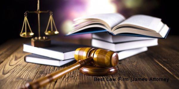 Mesothelioma Stage 3 Life Expectancy Mesothelioma Legal Advisor Attorneys Family Law