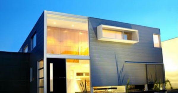 Iluminaci n de jardines y exteriores iluminaci n para el - Iluminacion para el hogar ...