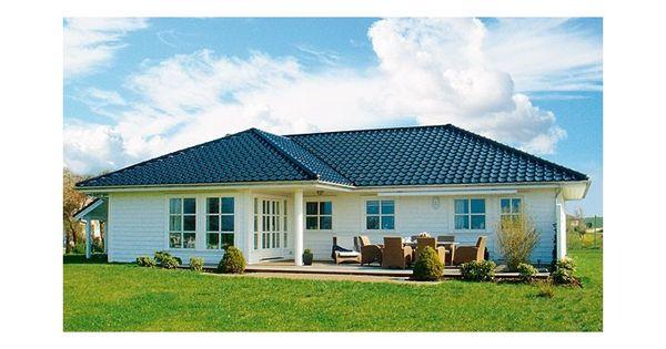 Magnus einfamilienhaus von akost gmbh hausxxl for Einfamilienhaus klassisch