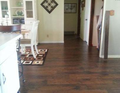 bastille vinyl flooring