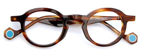 Glasses Frames Geelong : Anne et Valentin. FACTORY-ONE 0808. Glasses Pinterest