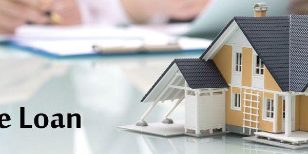Personal Loan Comparison Personal Loans Home Loans Best Home Loans