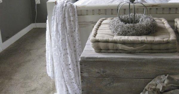 Binnenkijken bij yvonne en bart slaapkamer slaapkamers en voor het huis - Beeld decoratie slaapkamer ...