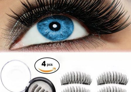 Can You Get Eyelash Extensions Wet In The Shower 68 Unique Gifts Under 10 Gifts Under 10 Best White Elephant Gifts White Elephant Gifts