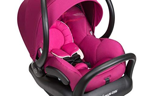 87dc0a45ca30c328ce320c0b737c1aef - How To Get Cover Off Maxi Cosi Car Seat
