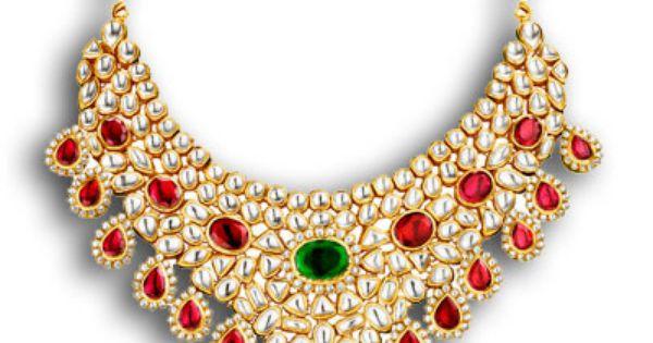 Tbz The Original Buy Gold Indian Jewellery Bridesmaid Jewelry Sets Jewelry Nepal Jewelry