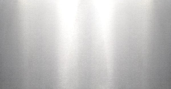 plaque d aluminium brut et 3000 1500. Black Bedroom Furniture Sets. Home Design Ideas