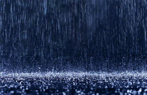 rain drop drop top