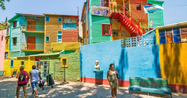 santiago hotelsdtravel guide hotels