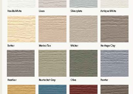Home Depot Cement Board Siding : Home depot cement board siding house part