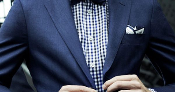 mens fashion. mens style. suit / what do u think about a