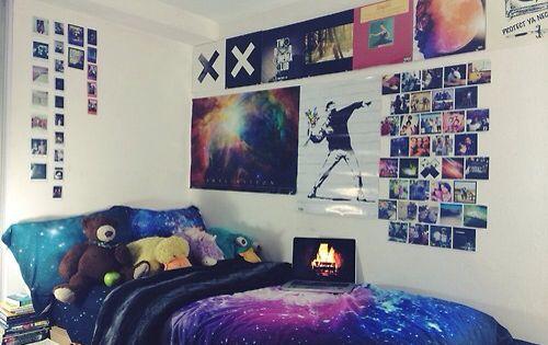 Grunge Room Room Pinterest Grunge Room Grunge And Room