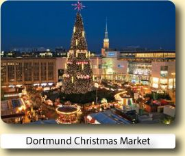German Christmas Markets German Christmas Markets Christmas Market Christmas Markets Germany