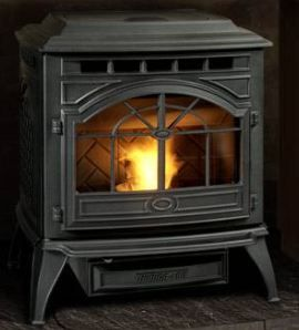Find The Best Pellet Stove For Your Home Our Reviews Pellet Stove Stove Best Pellet Stove