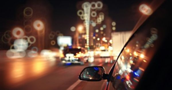Godfrey Morrow Offers All Of The Alberta Car Insurance Services