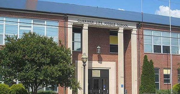 Corriher High School | Haunted Houses | Pinterest | High Schools and ...