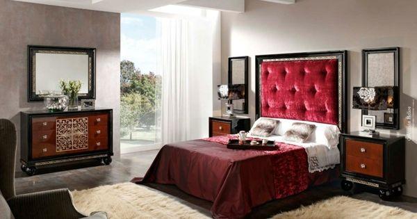 Couleur pour chambre moderne murs gris taupe sol gris for Moquette moderne chambre