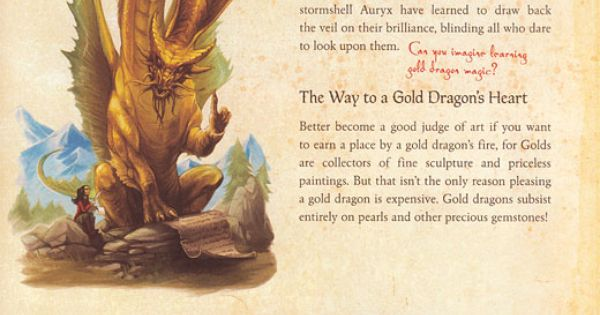 Amazon.com: Customer reviews: A Practical Guide to Dragon ...