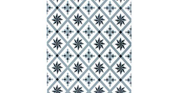Alfombra estrella leroy merlin rugs pinterest for Fin de serie carrelage leroy merlin