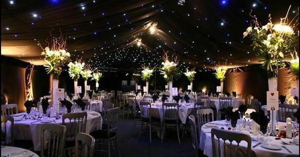under the stars wedding theme - Google Search | Starry ...
