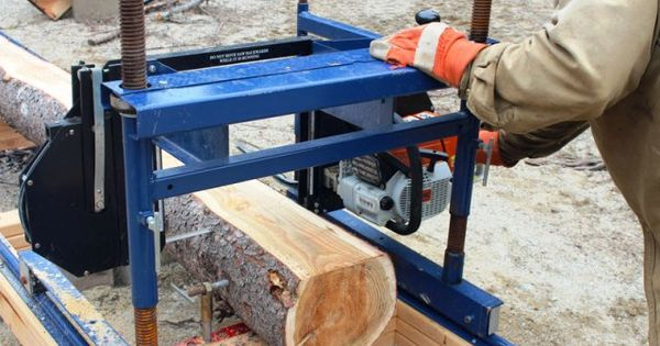 2013 Portable Sawmill Oscar 330 Pro Bandmill Band Mill Saw Mill Lumber in addition Pto Sawmill For Sale moreover Portable Band Saw Millfor Sale furthermore Timber Frame Tools furthermore Portable Band Saw Mill. on oscar 330 pro sawmill