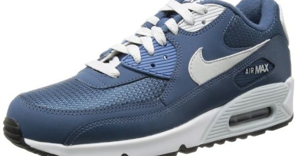 reputable site 41487 45135 ... nike air max essential Italy Products Pinterest Nike air max, Air max  and Nike ...