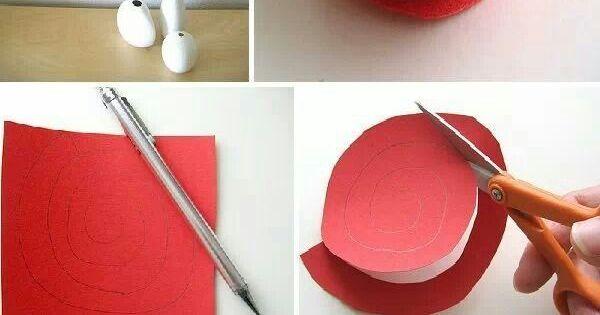 Diy Homemade Valentine Gifts For Her Diy Stuff